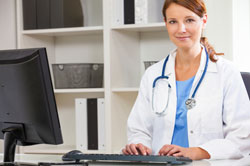 Health Care PC Training | Anticipation