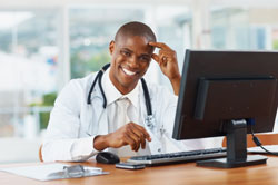 Health Care PC Training | Learning